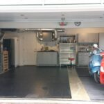 Garage Cabinets - Bellingham Picture 1