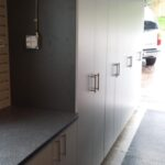Garage Cabinets - Bellingham Picture 2