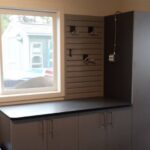 Garage Cabinets - Bellingham Picture 3