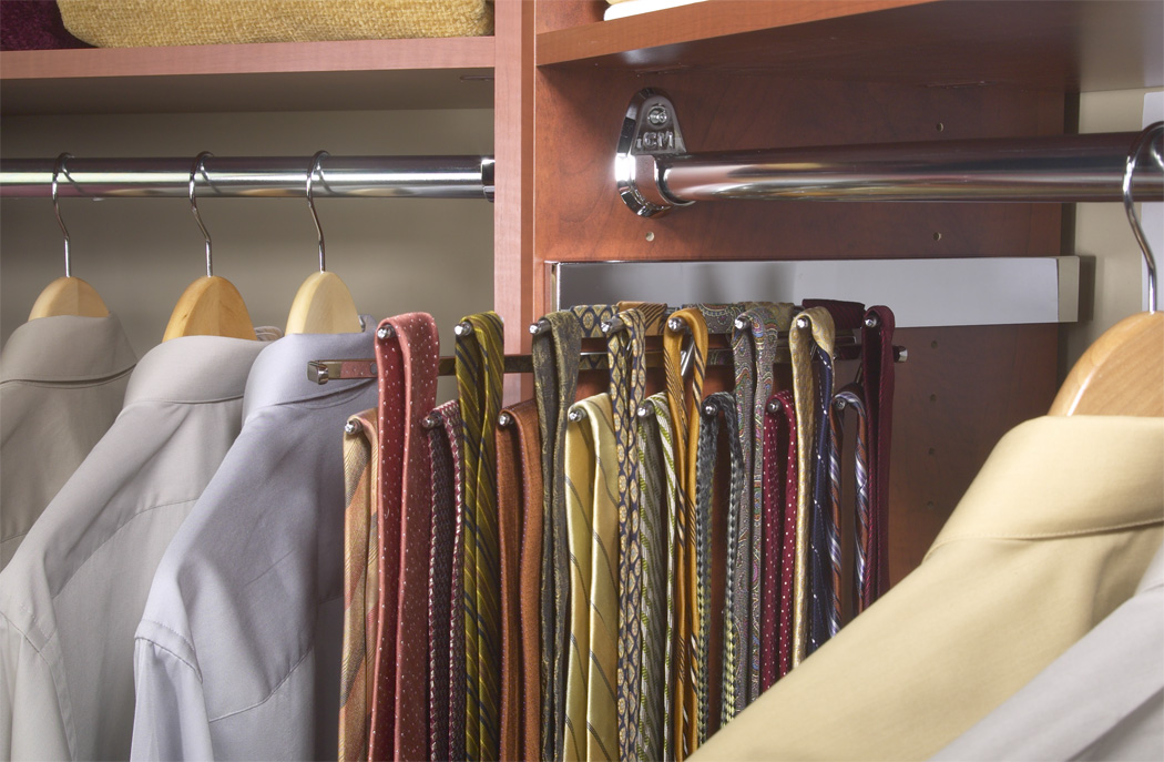 1000 Images About Tie Rack On Pinterest Tie Rack